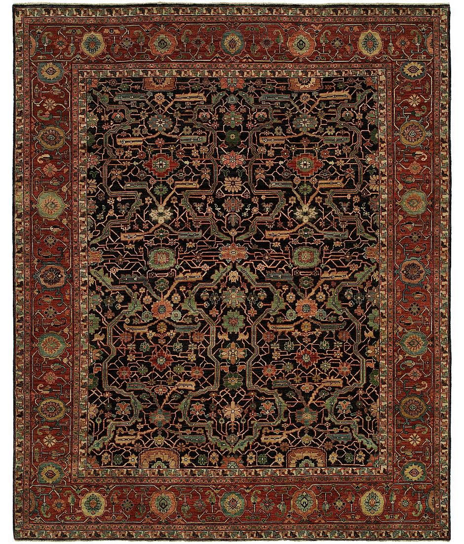 Harounian rugs international area rug ideas for International decor rugs