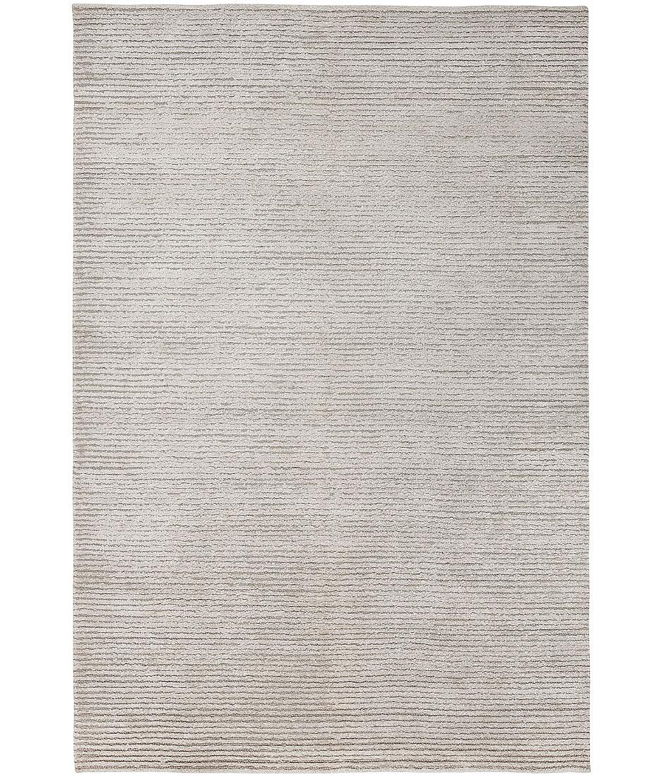 Miles Collection Design Mil 1401 Fern Hri Rugs