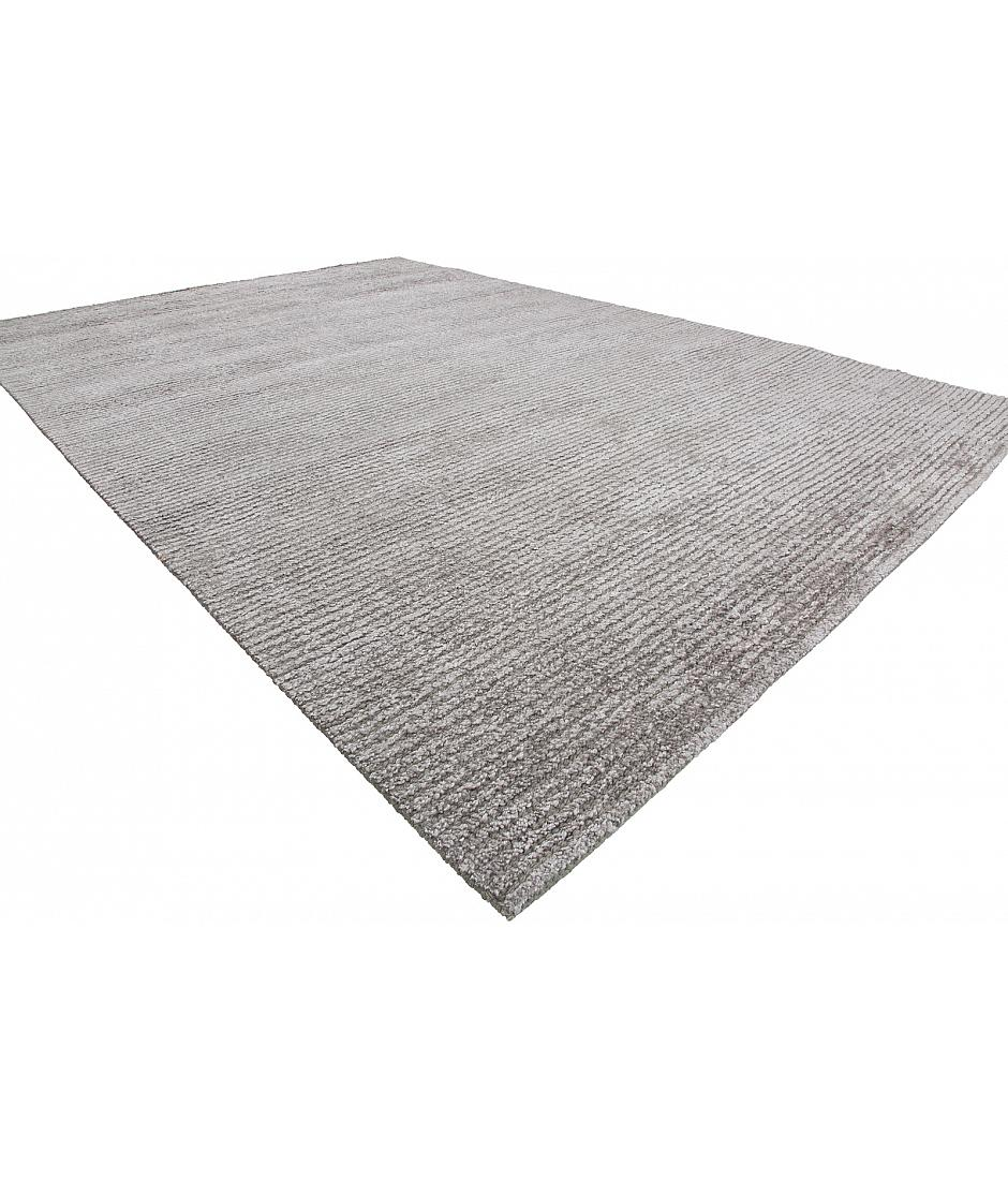 Miles Collection Design Mil 1404 Slate Hri Rugs