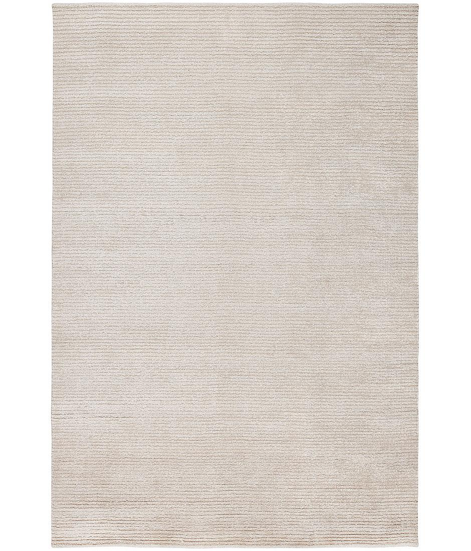 Miles Collection Design Mil 1406 White Hri Rugs