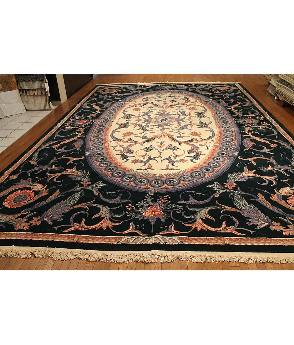 one of a kind collection design savaneri 158616 black