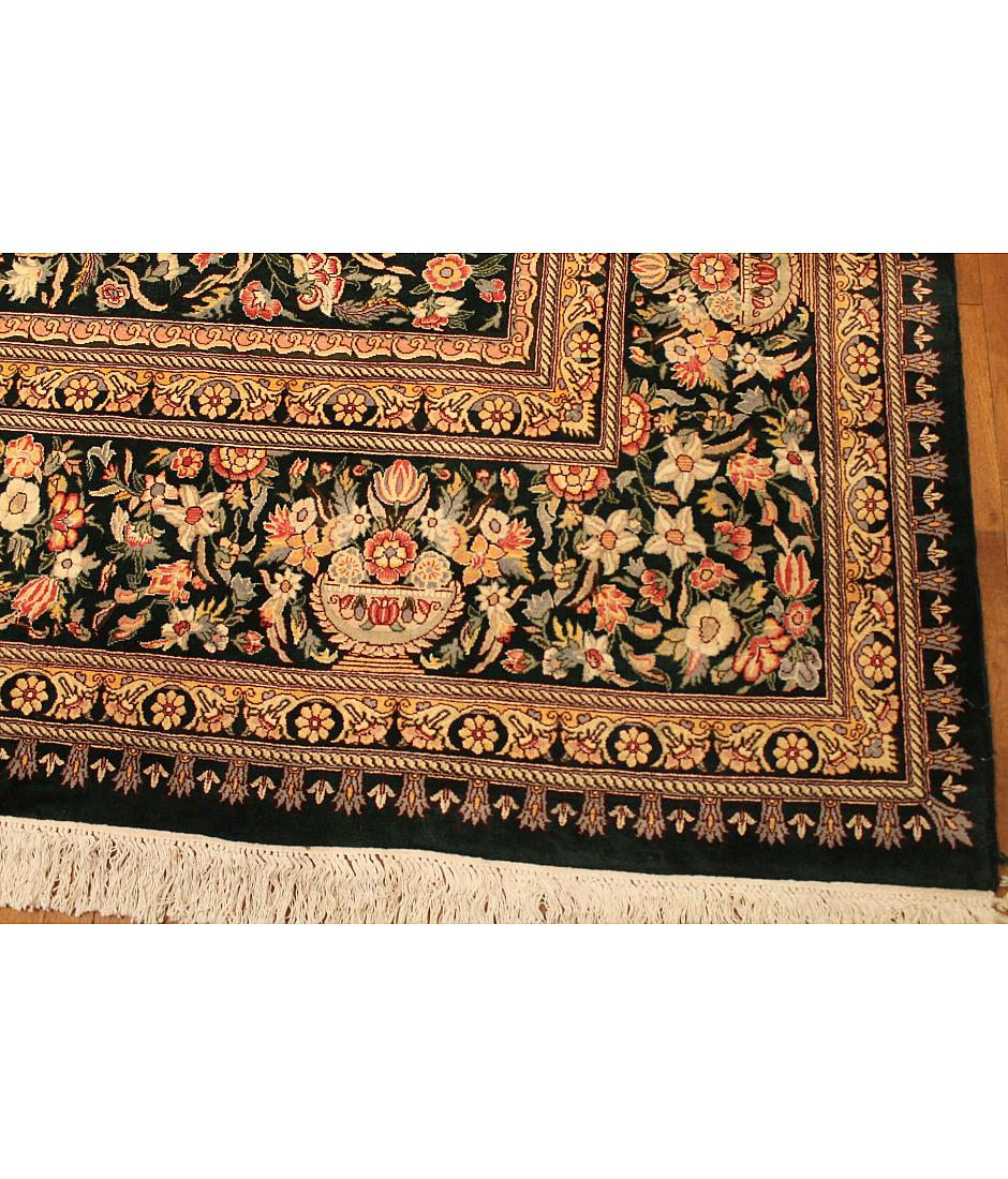 One of a kind collection design pakper 2206643 multi for International decor rugs