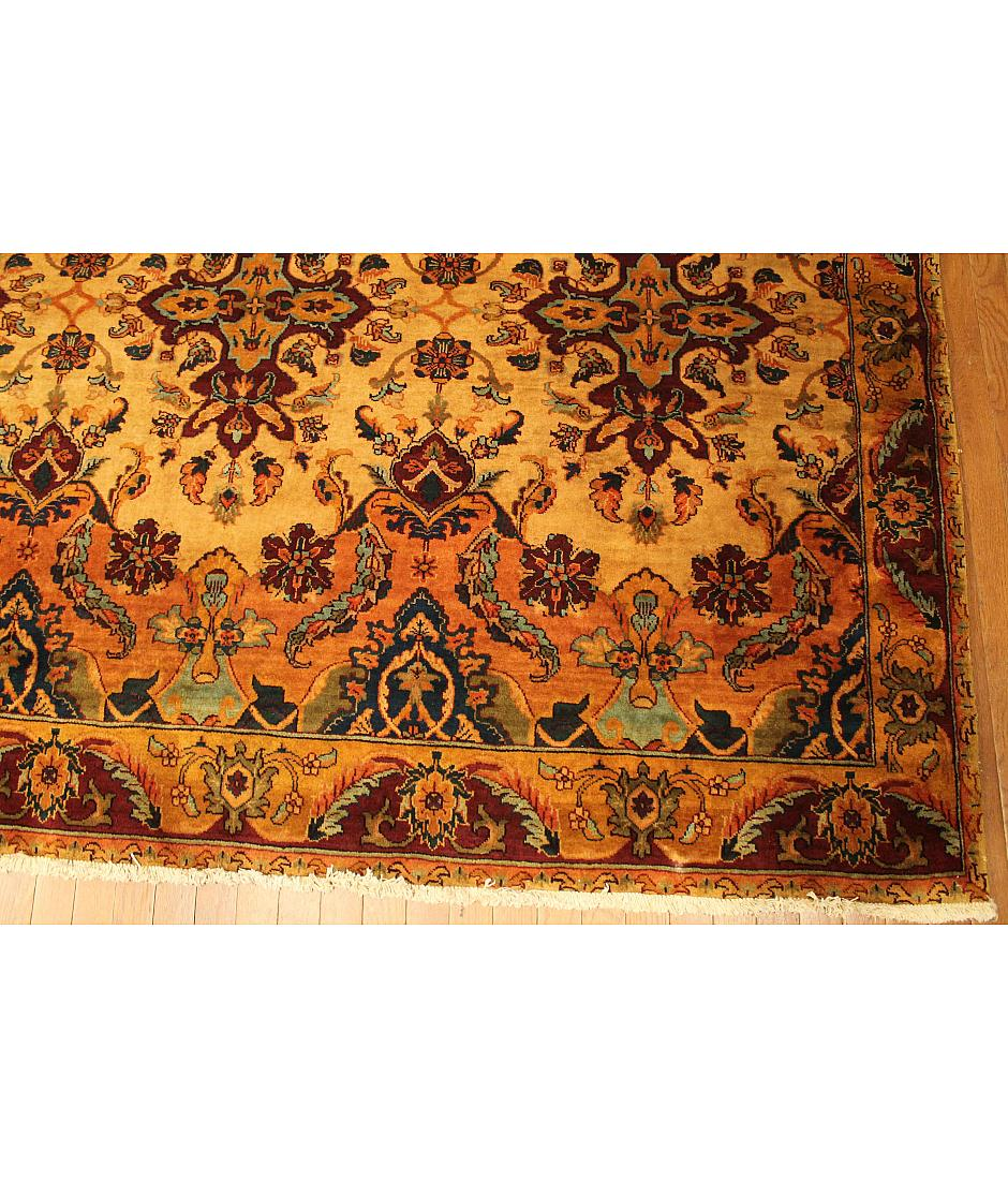 One of a kind collection design melrose 324049 multi for International decor rugs