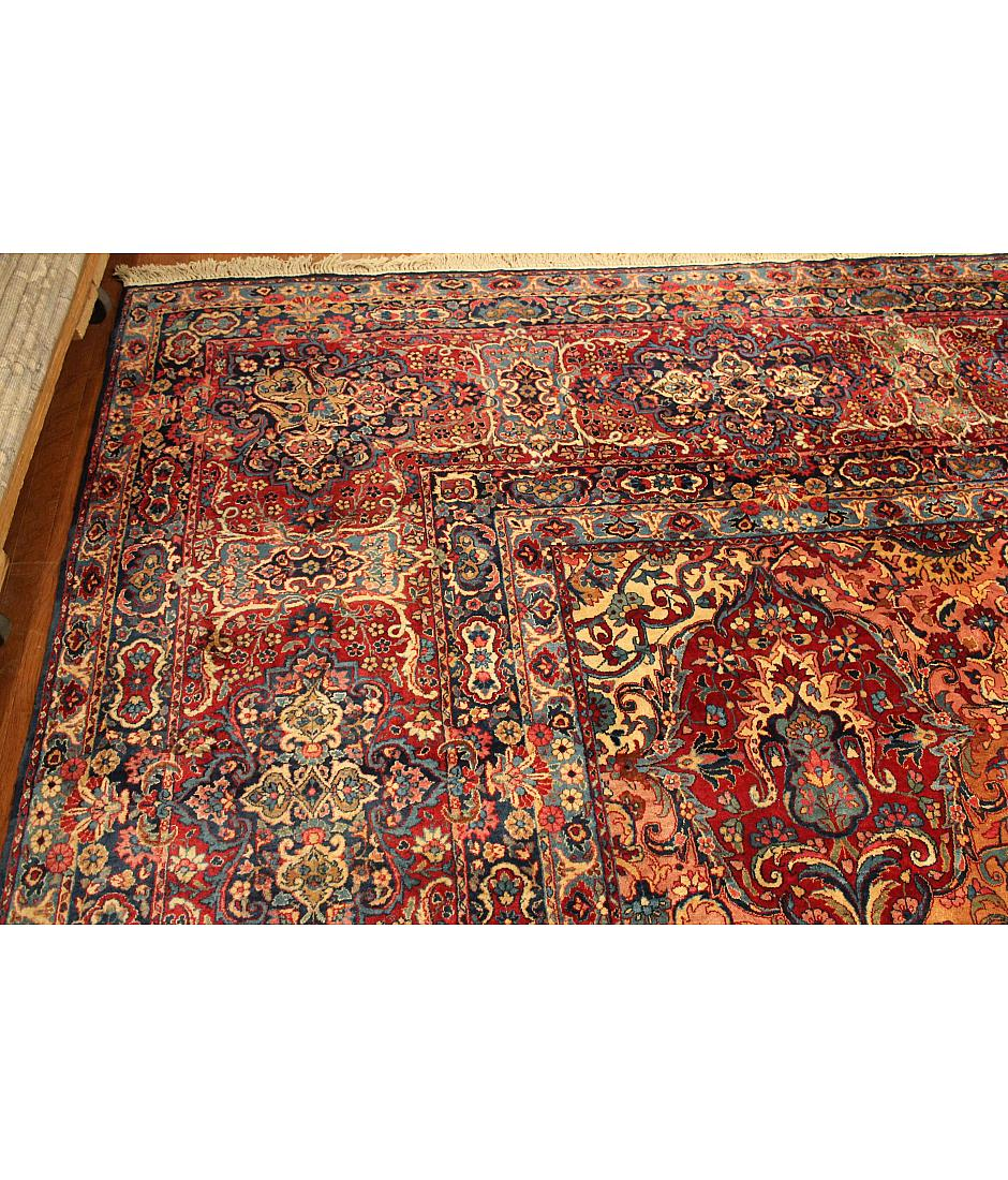 One of a kind collection design lavar l10200 multi for International decor rugs